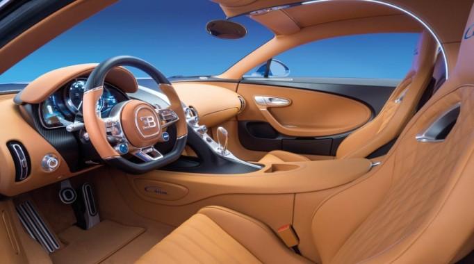 2017-Bugatti-Chiron-114-876×535