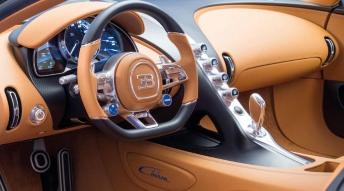 2017-Bugatti-Chiron-115-876×535