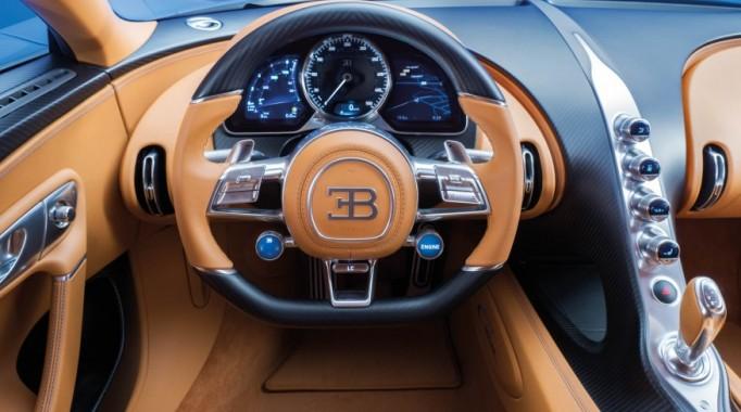 2017-Bugatti-Chiron-116-876×535