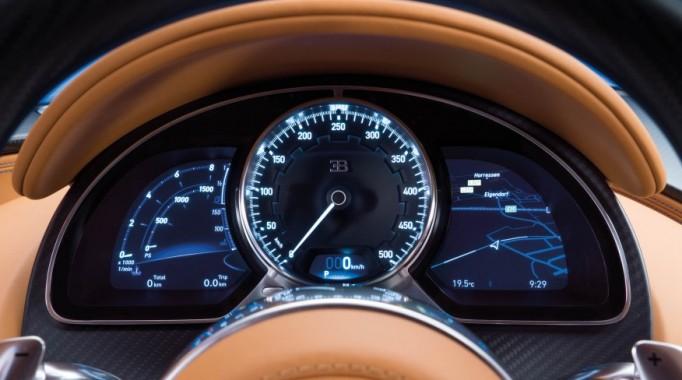 2017-Bugatti-Chiron-117-876×535