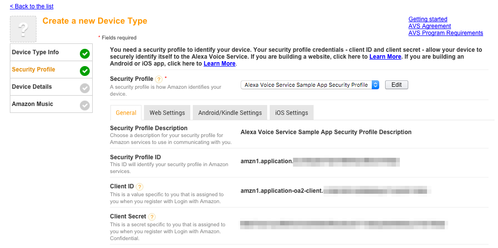 avs-security-profile-creds