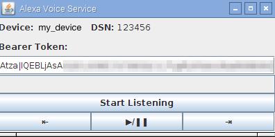 avs-start-listening