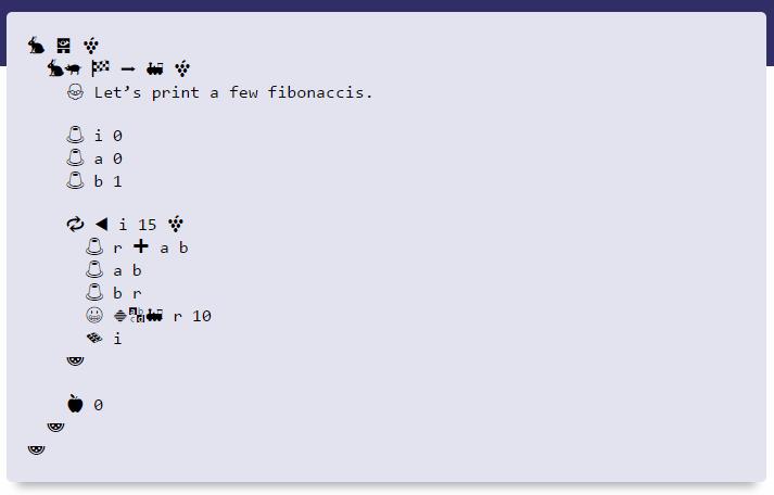 emojicode-1