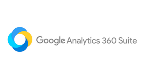 Six new analytics apps from Google to help marketers mine customer data for insights
