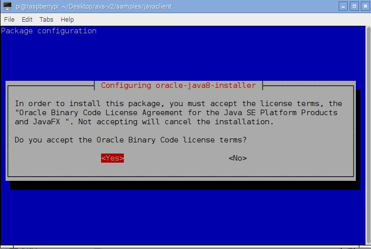 java-installation-tos-2
