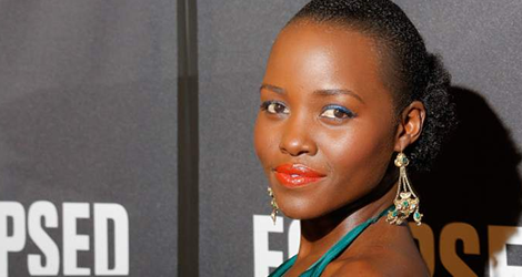 Lupita Nyong'o wows critics in Broadway play, Eclipsed!