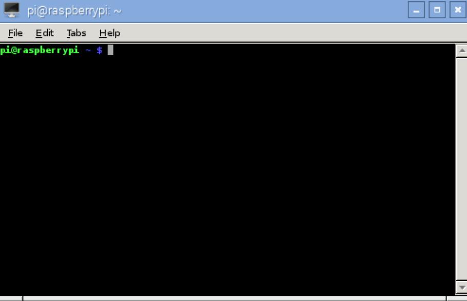 raspberry-pi-terminal