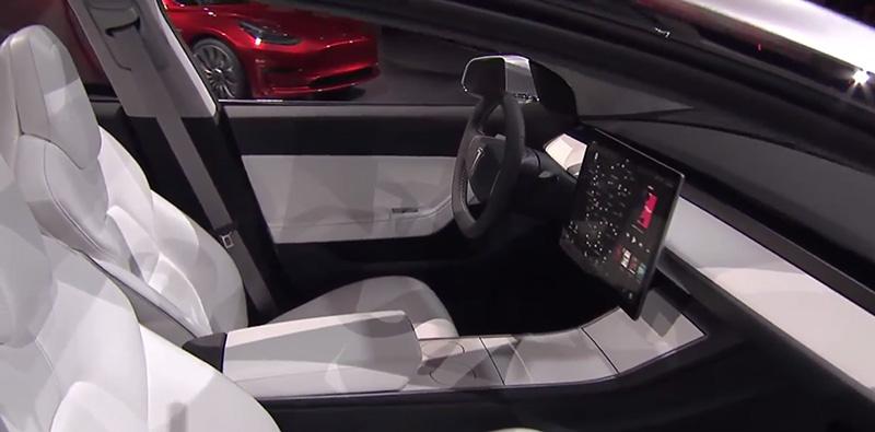 Tesla-Model-3-interior-2