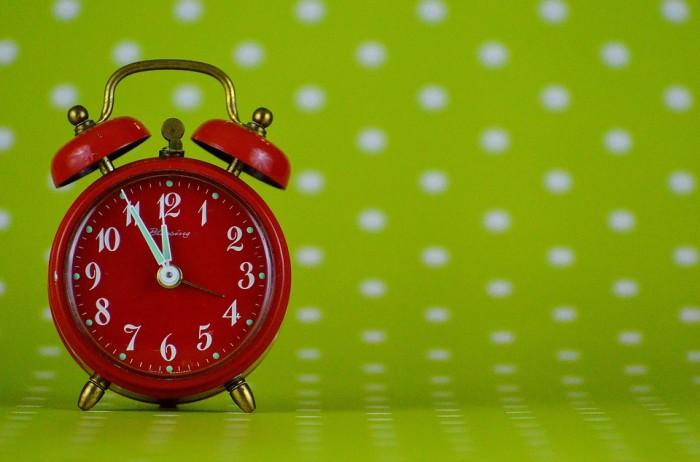 alarm-clock-700x462