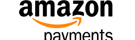 Amazon Launches Amazon Payments