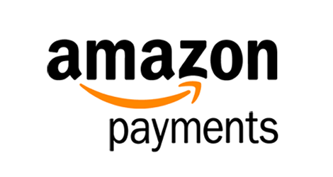 Amazon Launches Amazon Payments