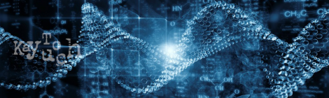 DNA Digital Data: The Future of Data Storage
