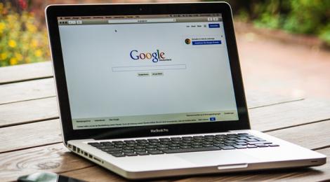 Using Google Search Like A Boss