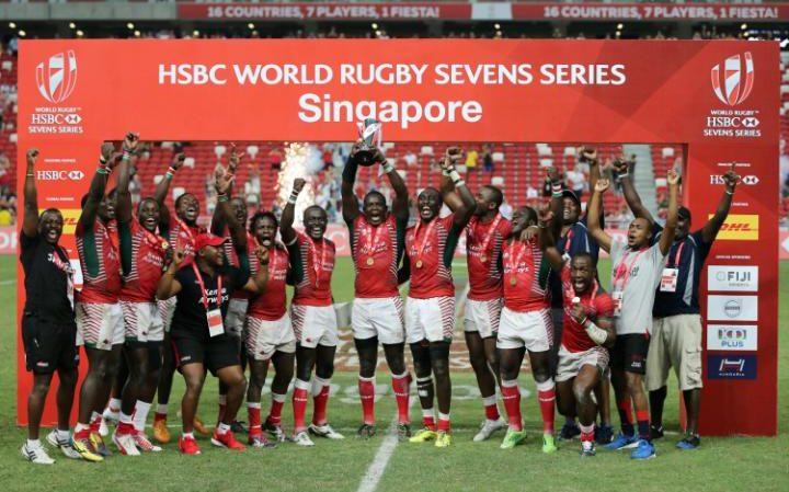 kenya-rugby-7