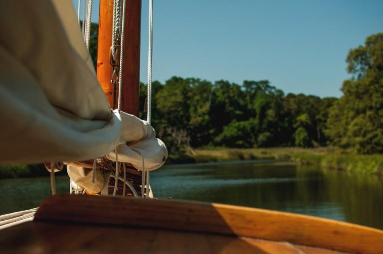 sailboat-768x510