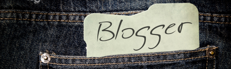 Here are reasons why you should let us build you a Blog