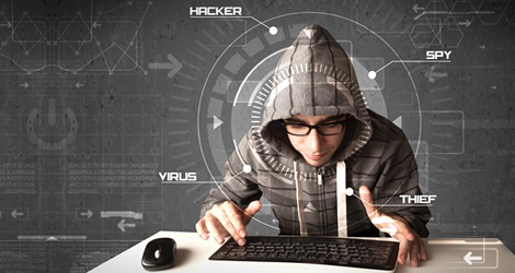 Avoid being Hacked with these simple precautions
