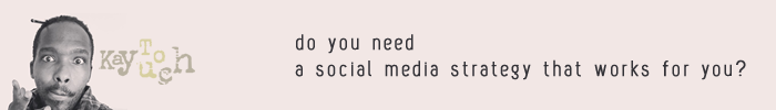 social-media-ad-quote