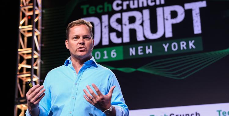 tech-crunch-disrupt-2016