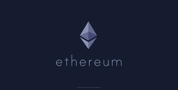 Get to know Ethereum