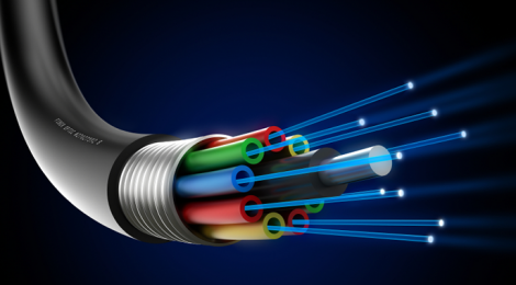Google Faster Cable