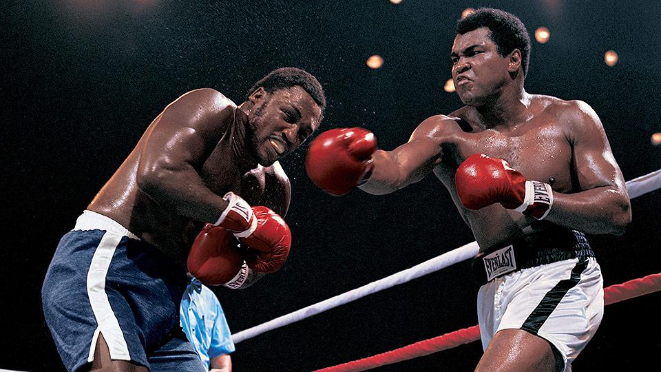muhammad-ali-joe-frazier-epic-battle-1975