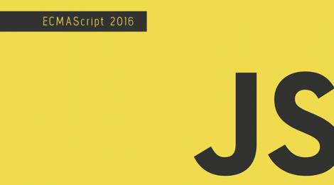 ECMAScript 2016 Javascript version