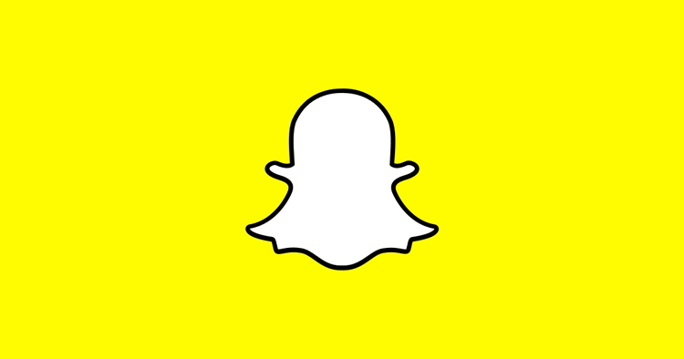 Snapchat Launches Online Magazine