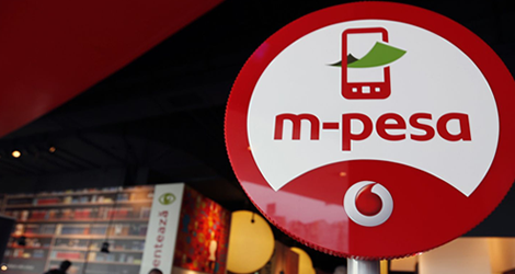 Vodacom to abandon M-Pesa in South Africa