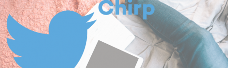 Chirp for Twitter