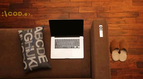 Home office productivity hacks