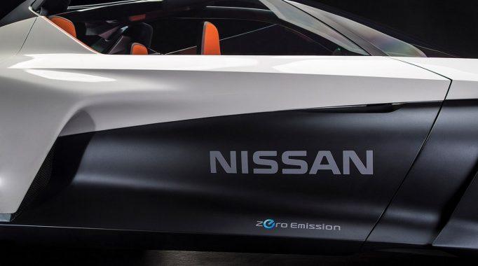 nissan-bladeglider-12-1200×800-1