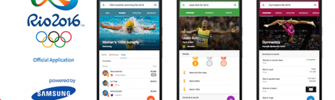 Google is now your Rio Olympics Guide