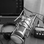 Start your own successful Podcast