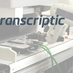 Take your Lab to the Cloud with Transcriptic