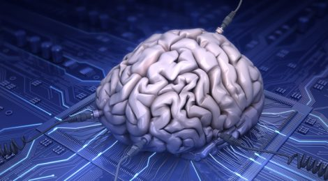 intelligence-brain-algorithm