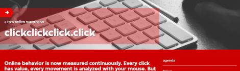 clickclickclick