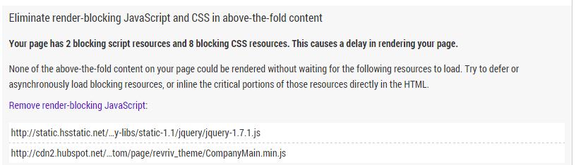 render-blocking-js