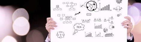 incubation-innovation