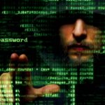 How Hackers Will Hijack Your Accounting System