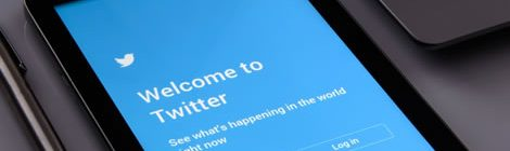 Twitter considers charging you for premium features