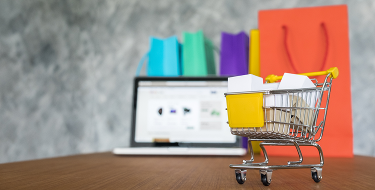 ways to increase your e-commerce website revenue
