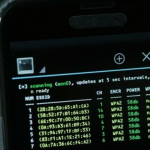 Android devices vulnerable to new catastrophic Wi-Fi attack