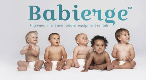 babierge-baby+concierge