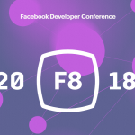 Facebook F8-2018 Developer Conference