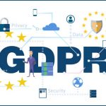 GDPR and and our Path to GDPR compliance
