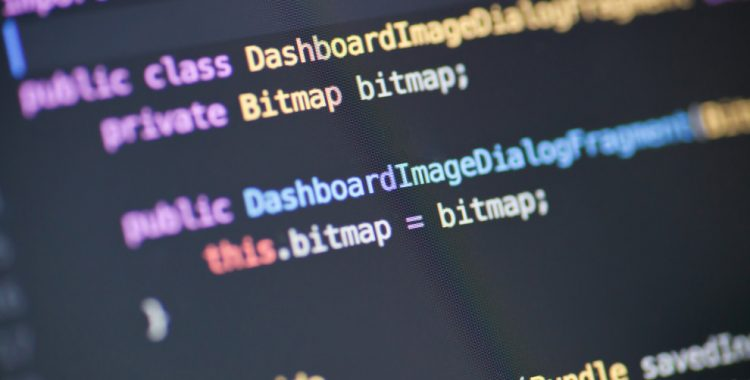 Microsoft Intellicode: AI assisted development