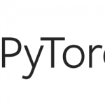 Facebook opensources its powerful AI Framework PyTorch
