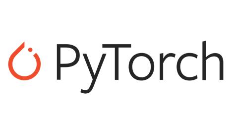 facebook-pytorch
