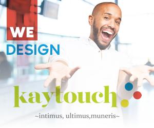 www.kaytouch.biz
